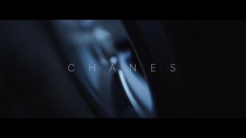 chanes1